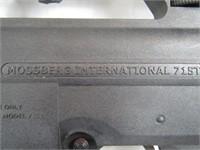 Mossberg International 715T .22-