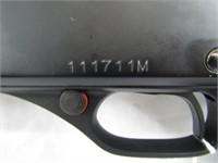 *Inoperable Stevens 320 12 GA-
