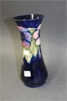 "Moorcroft vase 0 10"""