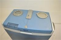 Mobicool 12V Cooler
