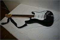 Academy Electric Guitar
