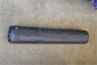 Heavy Duty Industrial Mesh Tarp 12'x26'