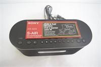 Sony Air-SA10 (untested)