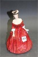Royal Doulton Vivienne figurine HN2073