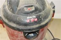 5 Gallon Shop Vac with Hose