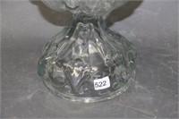 """Oil lamp - 20"""""""
