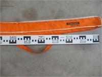 Sokkisha transit stick