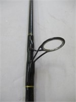 Shakespeare Ugly stick fishing rod with Penn Peer