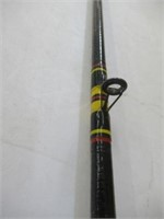 Possible Ugly Stick rod with Penn 310 reel