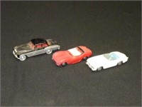 ECLECTIC COLLECTOR AUCTION - MONDAY, MARCH 31ST