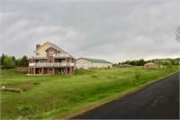 2 Loveland Properties - Willow Vista & 5th St
