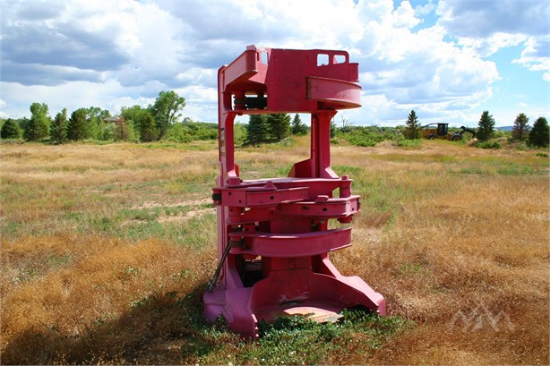 Tree Saw Logging Equipment For Sale - 45 Listings