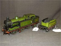 Toys, Trains, Diecast, Dolls and Soldiers