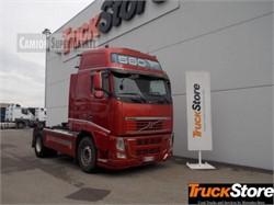 Volvo Fh16  Usato