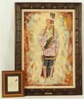 AMARILLO WESTERN AUCTION