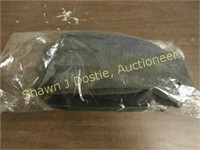 Monthly Wholesale Auction