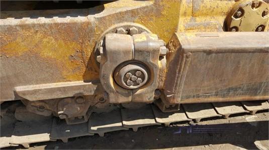 2011 Caterpillar D9R Delco Equipment Pty Ltd - Heavy Machinery for Sale
