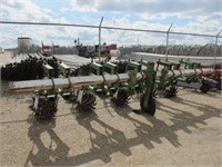 2014 Annual Spring Consignment Auction