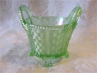 Bath NY Carnival Glass Auction March 16, 2014