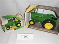 Dave Stevenson Auction