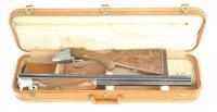 03/7-9/2014 Firearms Auction