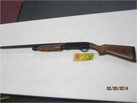 Mar 1 - Guns - Online Only Estate Auction