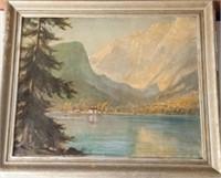 February 24th Treasure Auction