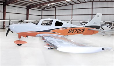 CESSNA Piston Single Aircraft For Sale - 336 Listings | Controller