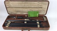 Remington Arms Model 3200 Over/