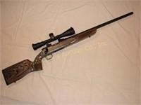Online-Only Rohrersville Guns