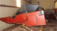 Lang Auction 4/16/14