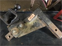 06.17.19 - Warehouse & Tool Online Auction