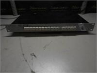 Sandia LANL UNM CNMCC & Other Auction ~ February 14, 2014