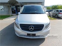 Mercedes-benz Vito 114  Usato