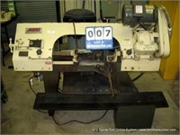 415 Lots | Tijeras Wire Tooling Online Auction, June 13
