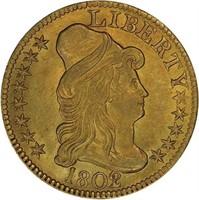 The Regency Auction 33
