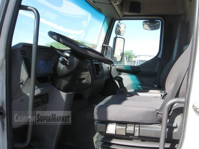 Renault MIDLUM 160 used 2006