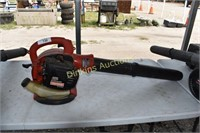 Power Tool Auction and more!