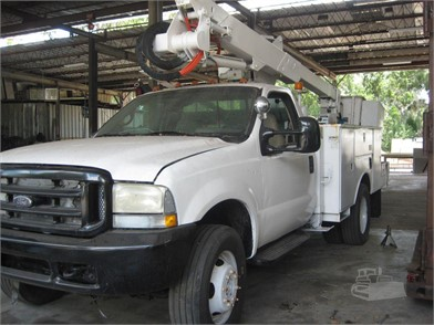 Construction Equipment For Sale - 544 Listings
