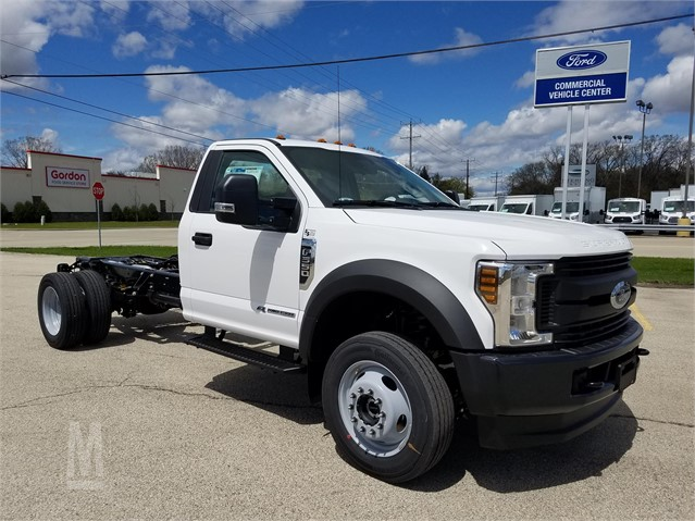F550 For Sale >> 2019 Ford F550 Xlt
