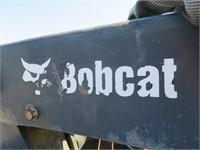 6' Bobcat Grapple Bucket