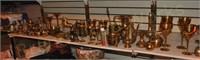 Antiques, guns, & Public Administrators Estate Auction