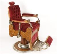 March 15-16-17 2014 Spring Estate & Gun Auction