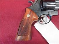 OFF-SITE Smith & Wesson Model 29 .44 Magnum Revolv