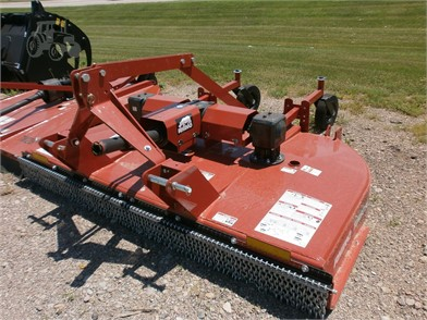 RHINO TR96 For Sale - 8 Listings | TractorHouse com - Page 1 of 1