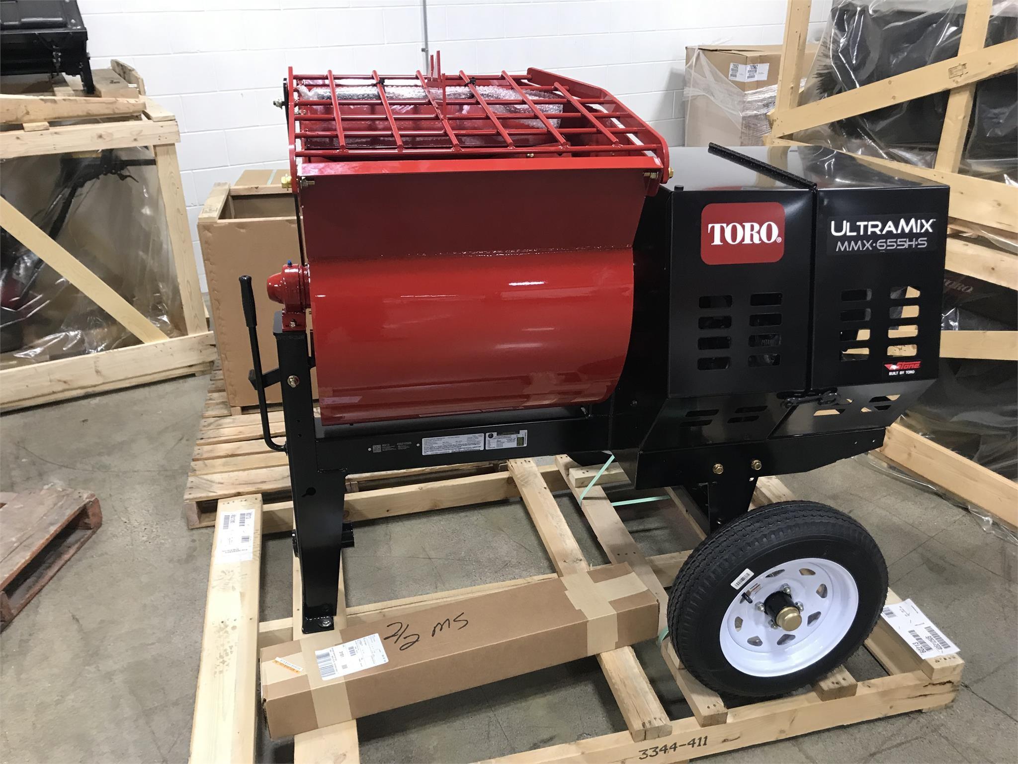 Asphalt / Concrete / Paving for Sale in Minnesota | CEG