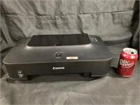 Canon iP2702 printer