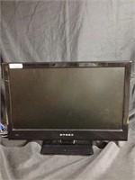 Dynex LCD tv