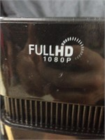 LG Full HD 1080P projector