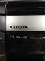 Aiwa LX-NA2222